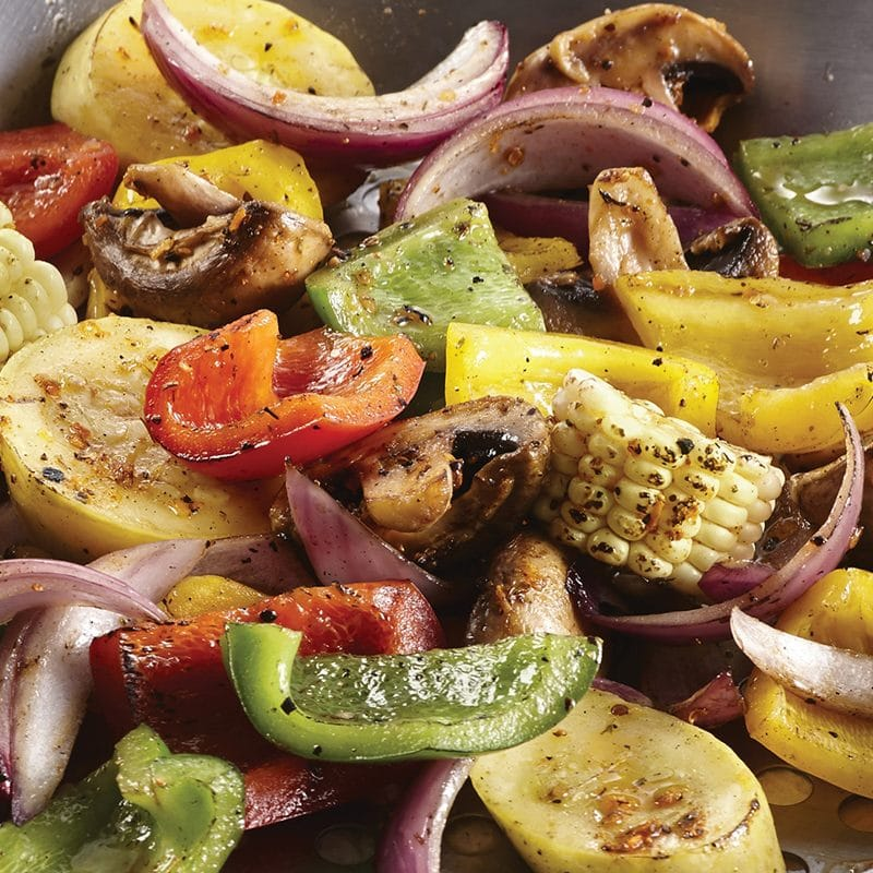 easy-smoked-vegetables