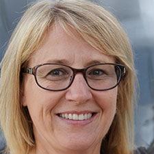 Brenda Kline