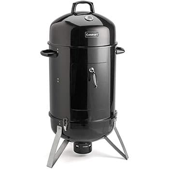 product image of Cuisinart Charcoal Smoker