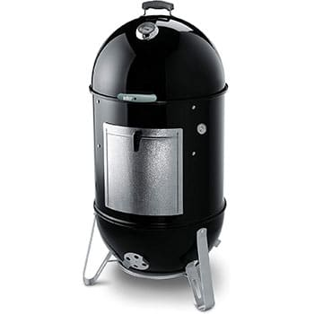 product image of Weber Smokey Mountain